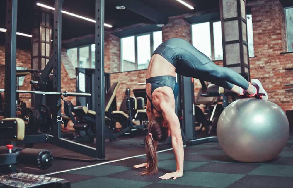 Quel rôle la flexibilité et la mobilité jouent-elles dans le sport de performance ?