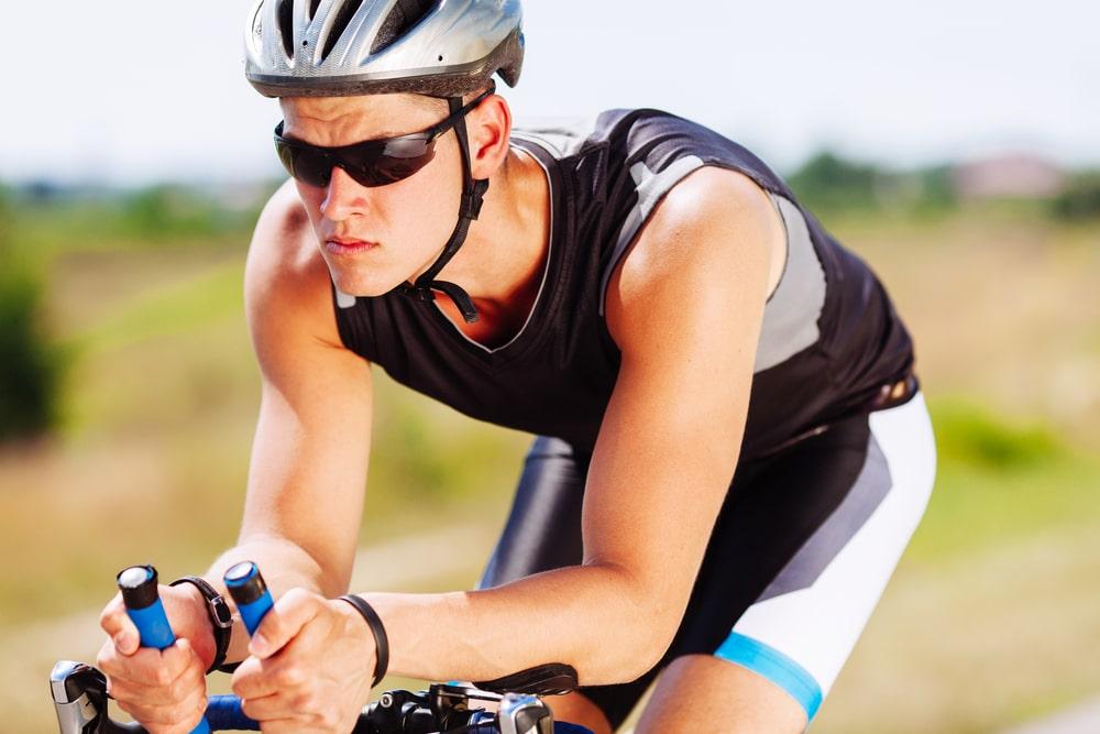 le triathlon quels sont les qualités