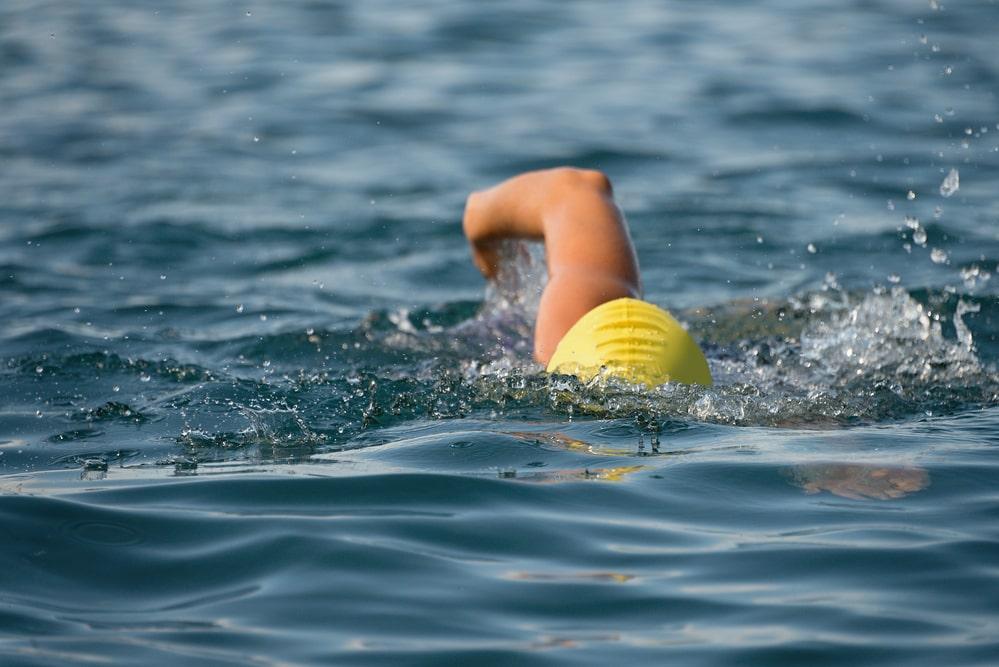 triathlon quels sont les bénéfices