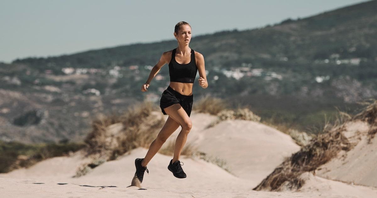 endurance fondamentale en course à pied